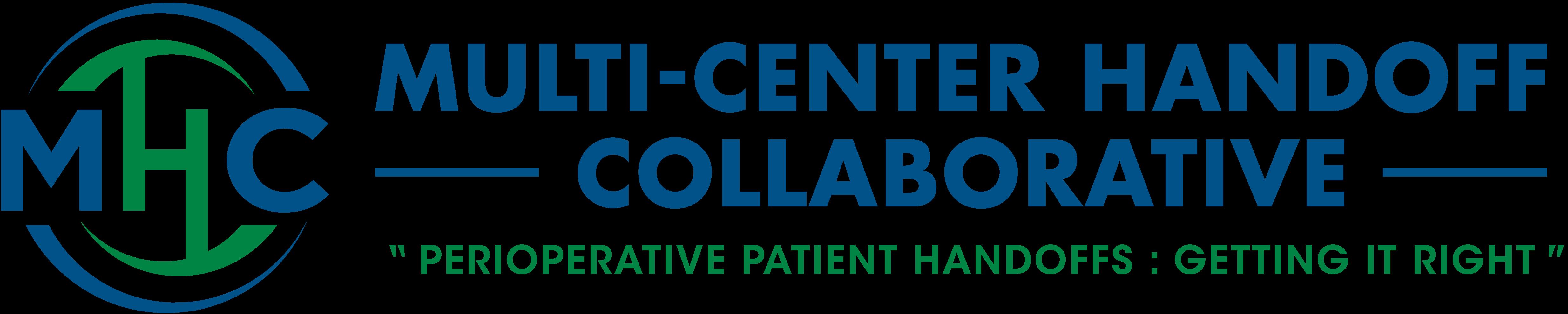 MHC Logo
